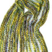shawl-on-floor-200