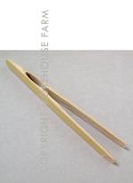 150-revTweezers-Bamboo