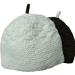Sheepish Hat