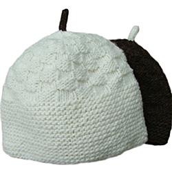 Sheepish Hat
