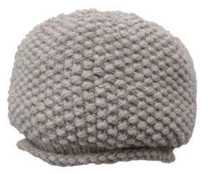 Puffball Top