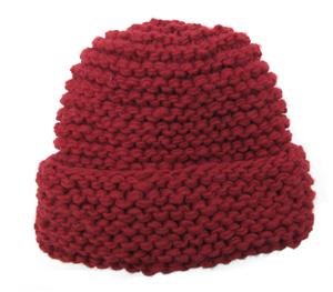 Wilcox Hat