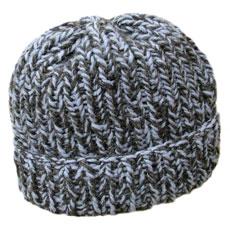 Carla's Hat