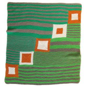 BabyBlanket Art