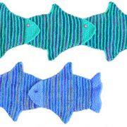 FishSchool Scarf 1