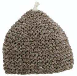 Pico Hat