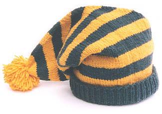 PepRally Hat