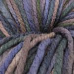 VerdiGris 2-ply yarn