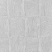 Baby Blanket Bundle KnitKit 5