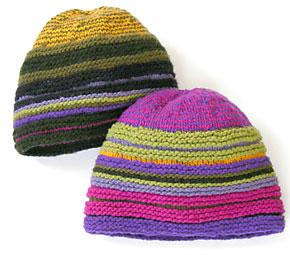 Bojangles Hat PDF Pattern