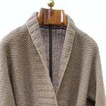 Cider Jacket KnitKit (Size Medium)