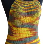 Summer Sizzler KnitKit 4