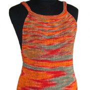 Summer Sizzler KnitKit 2