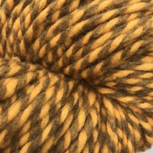 Featherlight Yarn