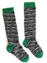 Knee Socks KnitKit
