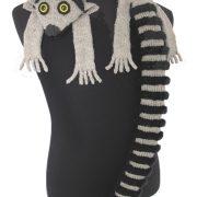 360-Lemur-use-sil