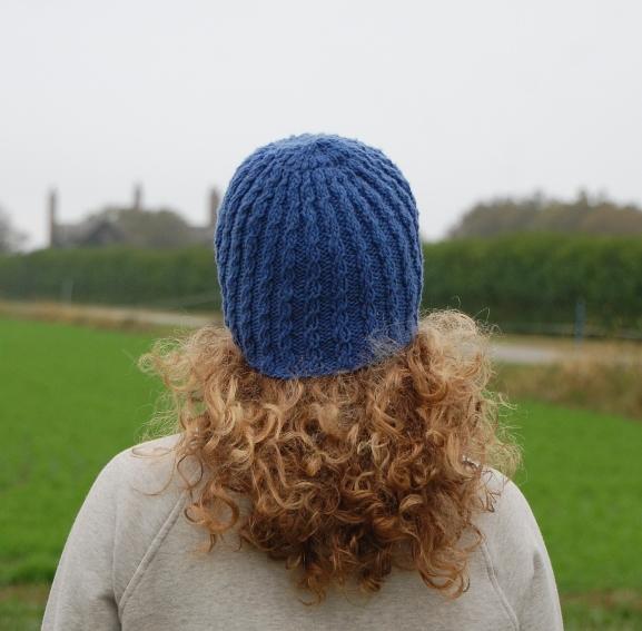 Cirrus Hat5