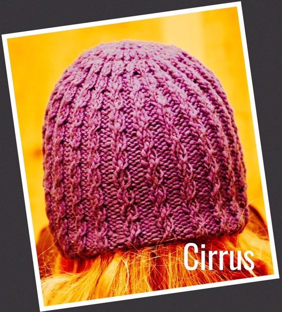Cirrus2