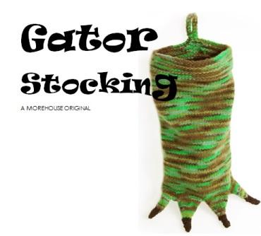 GatorStocking