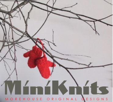 mini ornaments