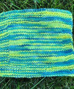 swatch fo three poplars colorway