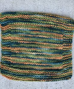 swatch of steps at vetheuil colorway